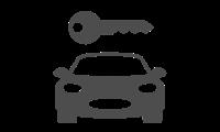 Rental Vehicle Benefits