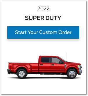 T3 Super Duty Card