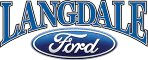 Langdale Ford Company