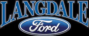 Langdale Ford Company - Ford Dealership in Valdosta, GA