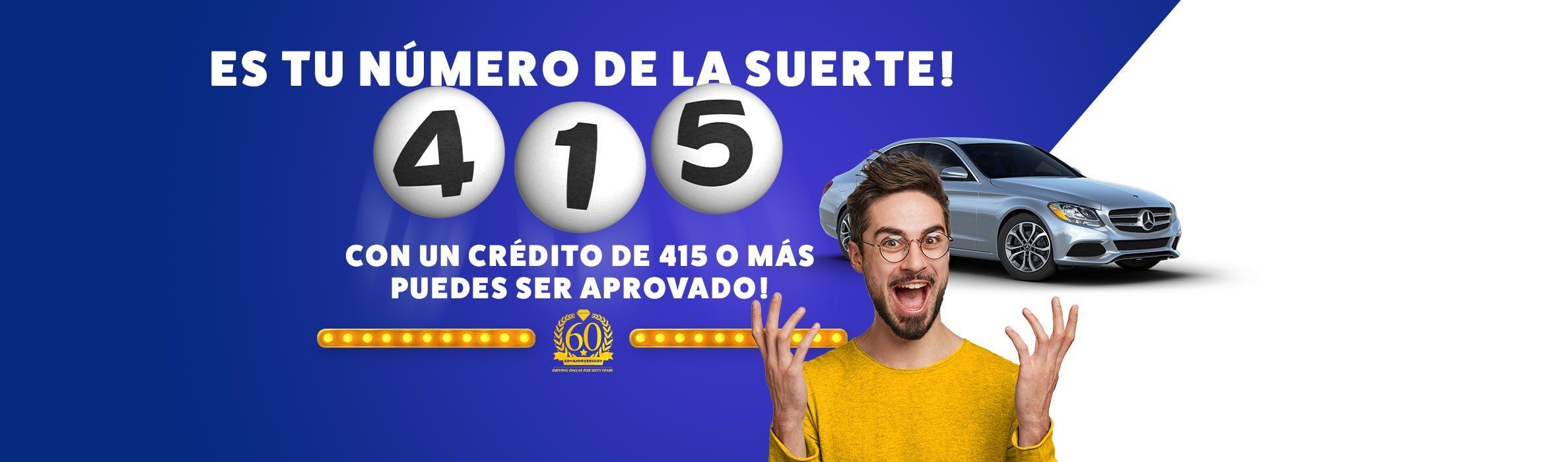Spanishlottoballs 415 (1)