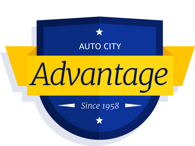 Auto City Dallas Tx >> Auto City Credit Buy Here Pay Here Used Car Dealers Dallas