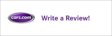 Carscom Review