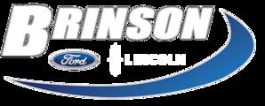 Brinson Ford Corsicana >> Brinson Ford Of Corsicana Dealership In Corsicana Tx New
