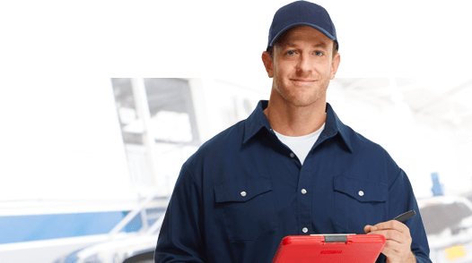 Schedule Service with our expert technicians