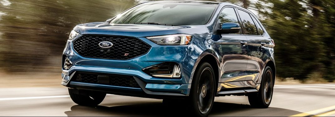 2019 ford edge exterior color options - Ford escape exterior colors 2014 ...
