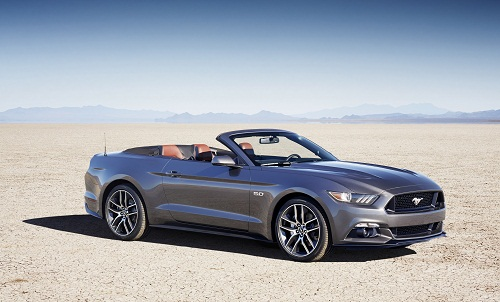 Search Our Inventory For New Or Used Ford Mustang Near Travelers Rest Sc Check Dealer Pricing Lease Specials And Pre Owned