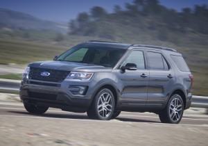 SEO-2016-Ford-Explorer