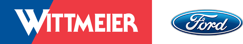 Wittmeier Ford logo