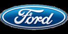 El Cajon Ford