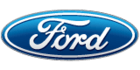 El Cajon Ford logo