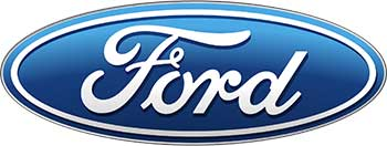 Fordlogo