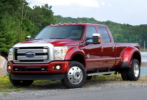 Ford Super Duty For Sale >> Used F 250 Super Duty For Sale Top New Car Release Date