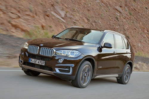 Bmw Used For Sale >> Used Bmw X5 For Sale Certified Enterprise Car Sales