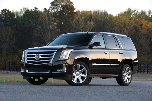 Used Cadillac Escalade For Sale >> Used Cadillac Escalade For Sale Certified Used Enterprise