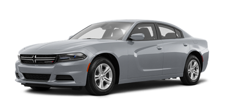 Used Cars Rochester Ny >> Used Dodge Charger For Sale Rochester Ny Used Cars