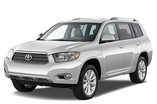 Used Cars For Sale In Nj >> Used Cars For Sale Used Car Dealers Near Newark Nj
