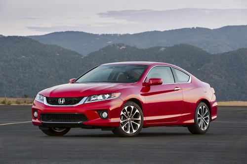 Cars For Sale St Louis >> Used Honda Accord For Sale St Louis Mo Certified Used