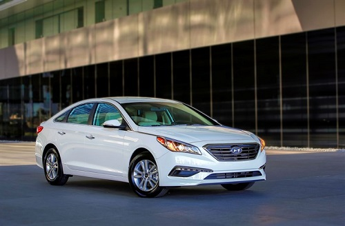 Used Cars For Sale In Kansas City >> Used Hyundai Sonata For Sale In Kansas City Mo Certified