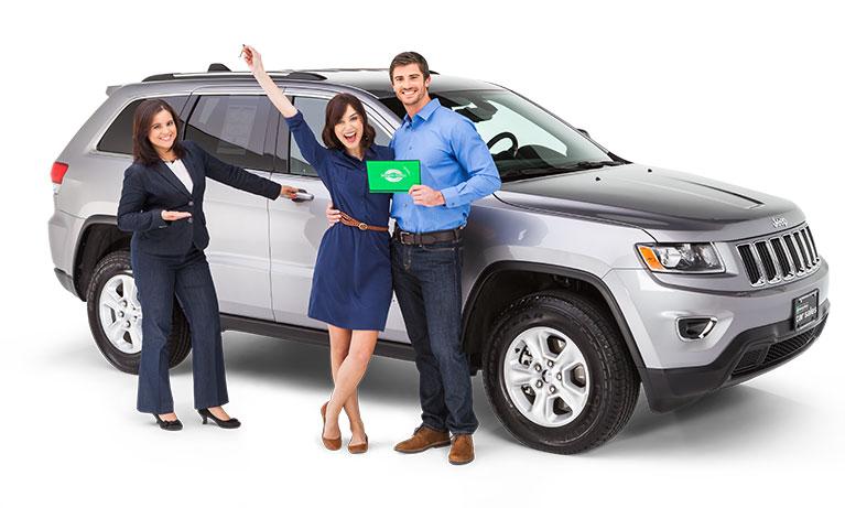 Rental Cars Utah >> Used Rental Cars For Sale Certified Enterprise Car Sales