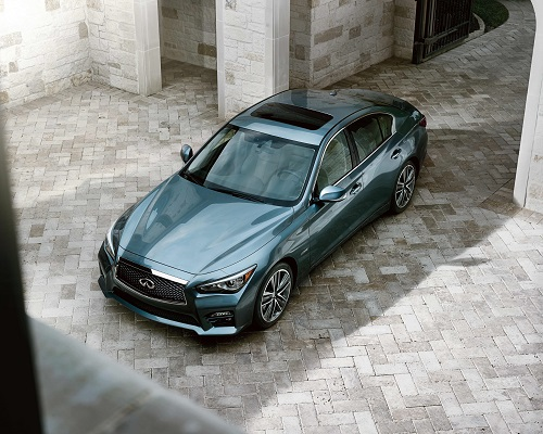 Q50 For Sale >> Used Infiniti Q50 For Sale Certified Used Enterprise Car Sales