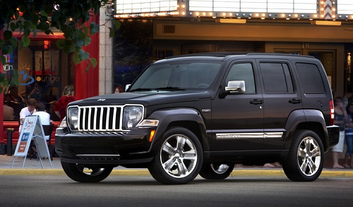Used Jeep Liberty For Sale >> Used Jeep Liberty For Sale Certified Used Enterprise Car