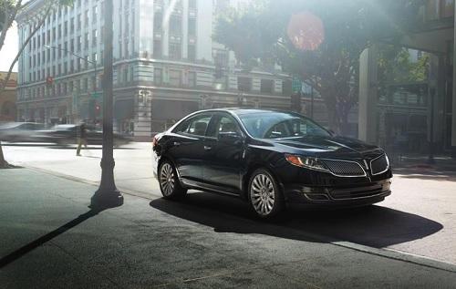 Lincoln Mks For Sale >> Used Lincoln Mks For Sale Certified Used Enterprise Car Sales