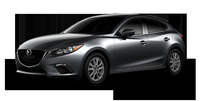 Mazda Dealers Cincinnati >> Used Mazda Cars Suvs For Sale Used Mazda Dealers
