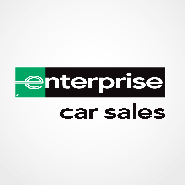 Used Suvs For Sale In Orlando Fl Enterprise Car Sales