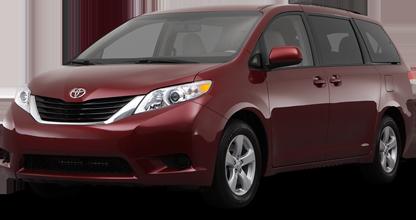 Salem Car Dealerships >> Used Cars For Sale Certified Used Car Dealers Near Salem
