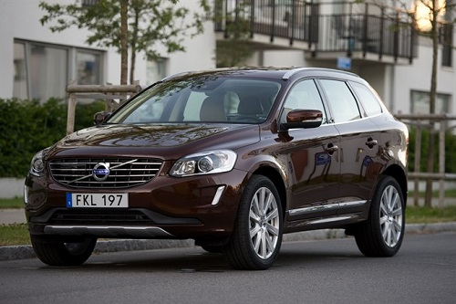 Volvos For Sale >> Used Volvo Xc60 For Sale Certified Enterprise Car Sales