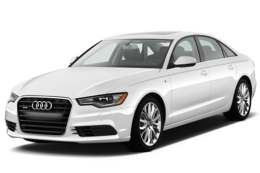 Used Cars Springfield Mo >> Used Cars For Sale Certified Used Car Dealers Near