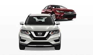 Enterprise Cars For Sale >> Enterprise Car Sales Used Cars For Sale Local Car Dealerships