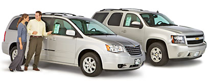 Used Cars In Delaware >> Used Cars For Sale In Delaware Used Car Dealers De Enterprise Car