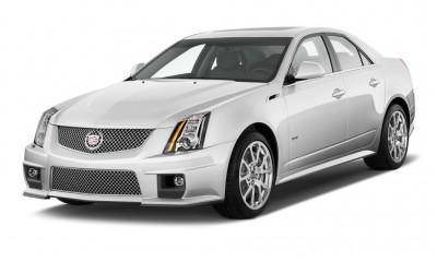 Used Cars For Sale Las Vegas >> Used Cadillac Cars Suvs For Sale Used Cadillac Dealers