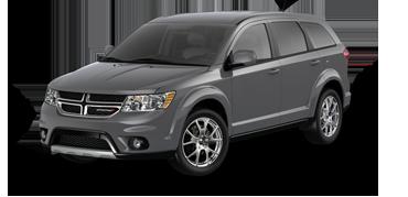 Used Cars Toledo Ohio >> Used Cars For Sale Certified Used Car Dealers Near Toledo