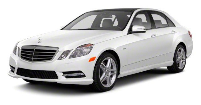 Used Mercedes-Benz Cars & SUVs for Sale, Used Mercedes ...