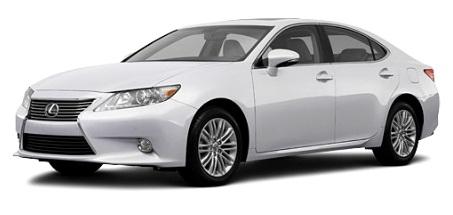 Lexus Cars For Sale >> Used Lexus Cars Suvs For Sale Enterprise Car Sales