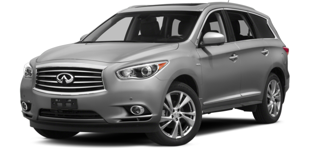 Used Cars For Sale In Mn >> Used Infiniti Cars Suvs For Sale Used Infiniti Dealers