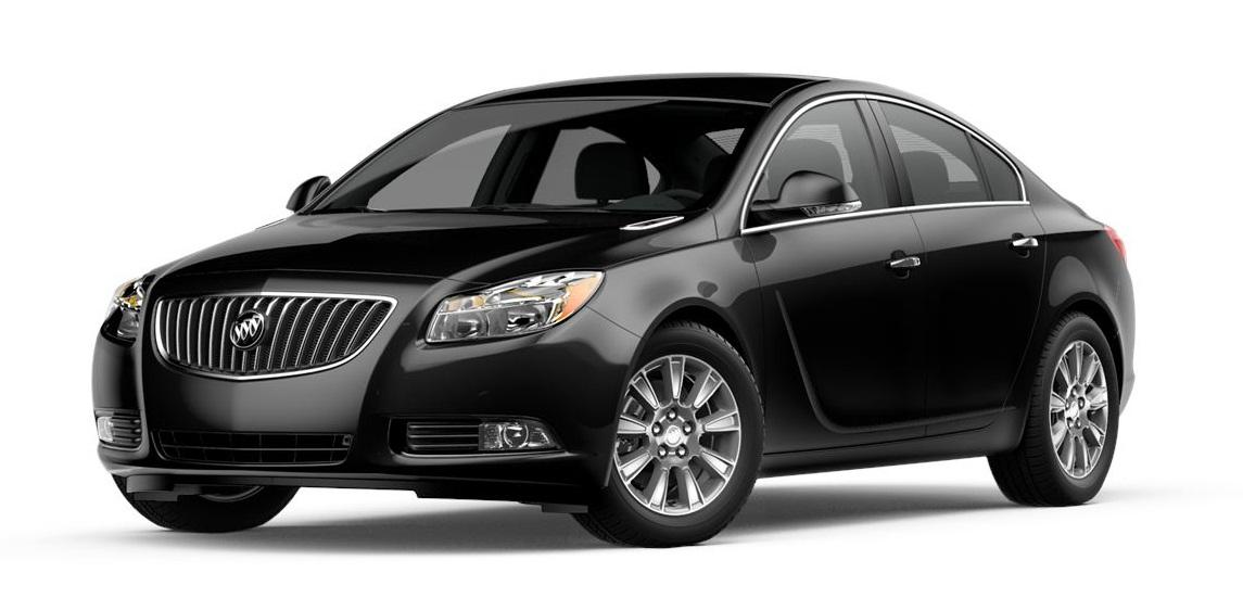 Used Cars Peoria Il >> Used Car Dealers Near Peoria Il Enterprise Car Sales