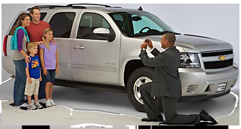 Used Cars Charleston Wv >> Used SUVs for Sale in Charleston, WV - Enterprise Car Sales