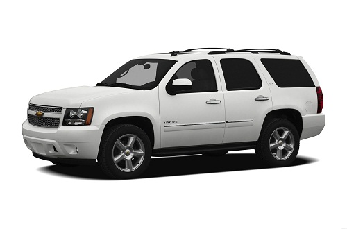 Cars For Sale Chattanooga >> Used Cars For Sale Certified Used Car Dealers Near