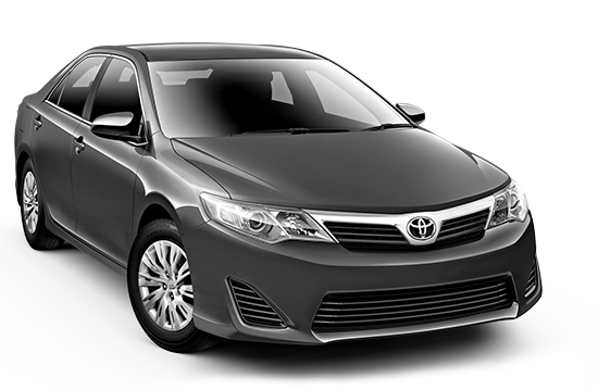 Used Toyota For Sale >> Toyota Used Cars For Sale Enterprise Car Sales