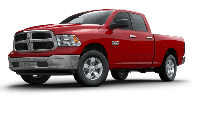 Used Trucks For Sale In Ct >> Our Best Prices On Used Pickup Trucks For Sale In Hartford