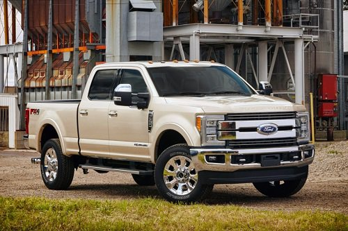 Five Star Ford North Richland Hills >> Used Ford Super Duty For Sale In North Richland Hills Tx Five