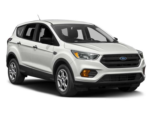 Lease A Ford >> New Ford Lease Specials Near Fort Worth Tx Lease A New Ford