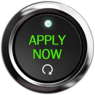 First Time Car Buyer Loan >> First Time Car Buyer Program No Credit Car Loans Dallas Fort