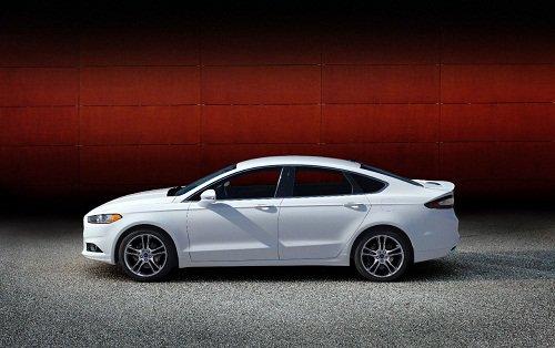 ford dealer rebates incentives specials dallas tx five star ford rh 5starford com 2013 ford fusion hybrid owners manual 2012 ford fusion hybrid manual