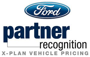 Ford X Plan Pricing >> Ford X Plan Vehicle Pricing 5 Star Ford North Richland Hills