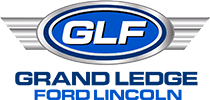 Grand Ledge Ford Lincoln